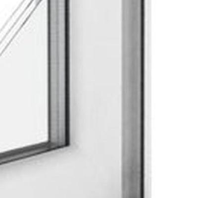 Drzwi PVC 2