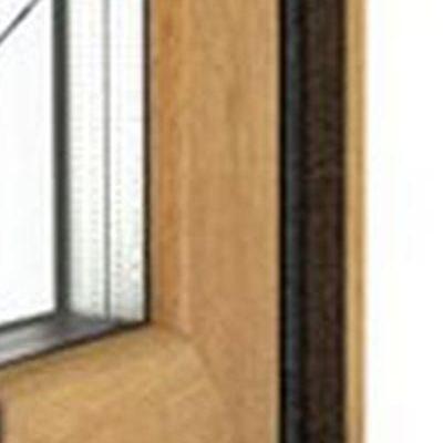 Drzwi PVC 13