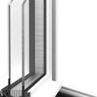 Okna aluminiowe 11