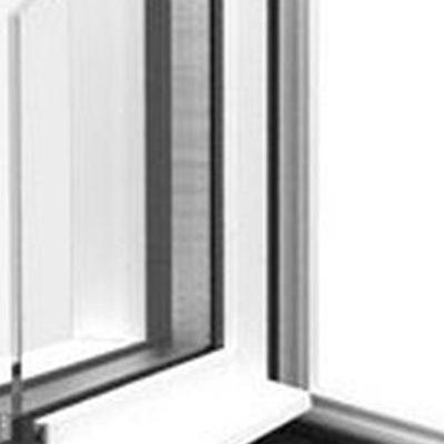 Okna aluminiowe 12