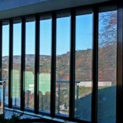 Okna aluminiowe 13