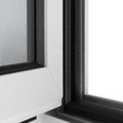 Okna aluminiowe 14