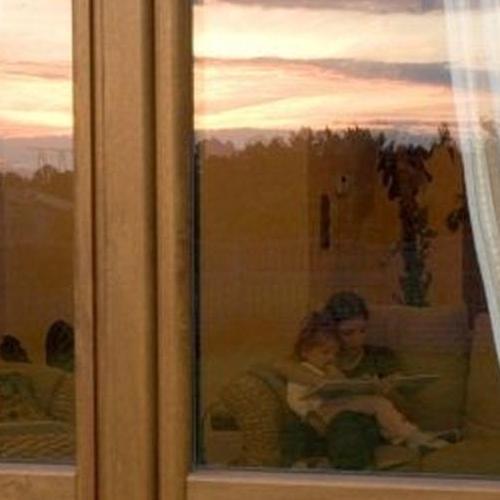Okna drewniane 15