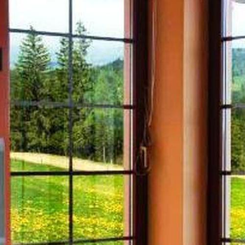 Okna drewniane 19