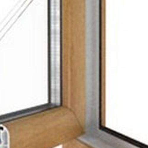 Okna drewniane 23