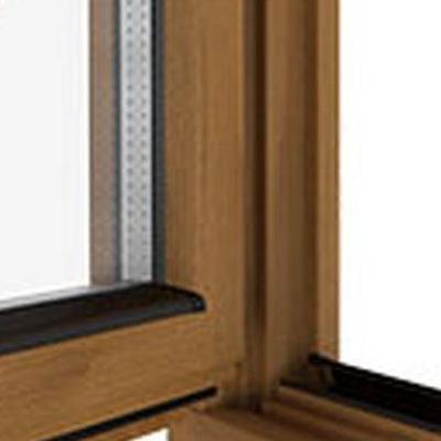 Okna drewniane 26